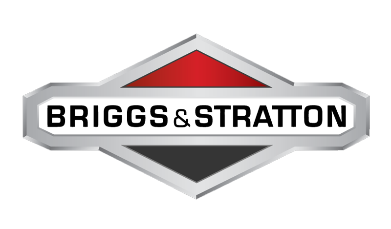 Great prices on Briggs and Stratton Servicing and repairs in Woodley