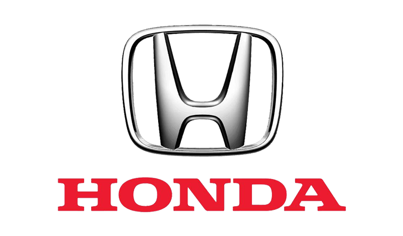 Great prices on Honda Lawnmower Servicing and repairs in Woodley