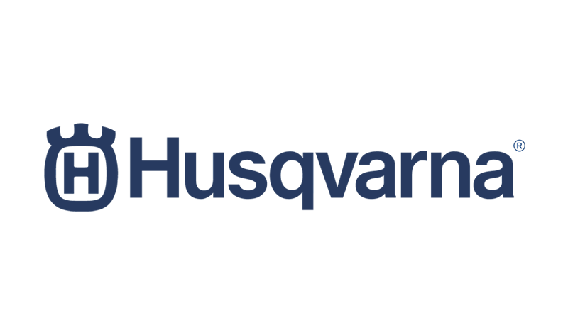Great prices on Husqvarna Servicing and repairs in Woodley