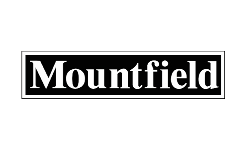 Great prices on Mountfield Lawnmower Servicing and repairs in Woodley